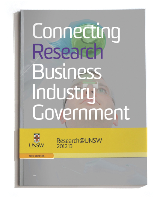 Rsearch@UNSW-1.jpg